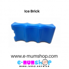 V Cool Ice Brick