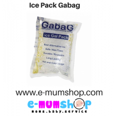 Gabag Ice Gel Pack