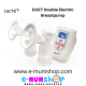 Breast pump Services Guide