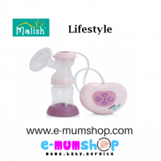 Malish Lifestyle Service