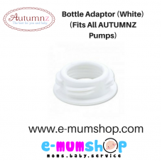 Autumnz Bottle Adaptor