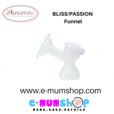 Autumnz BLISS/PASSION Funnel