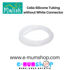 Malish Celia Silicone Tubing Without White Connector