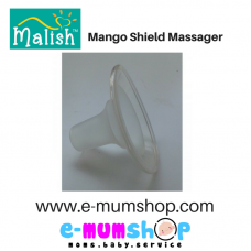 Malish Mango Shield Massager