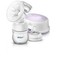Avent Double Breastpump new Service