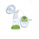 Lavente Breastpump