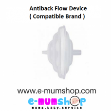 Cimilre Antiback flow Device( Compatible Brand )