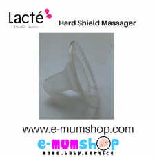 Lacte Hard Shield Massager